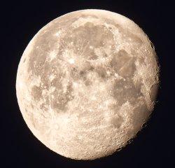 Not a full moon across the street.jpeg