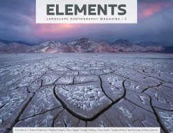 Elements_May2021_cover.jpg