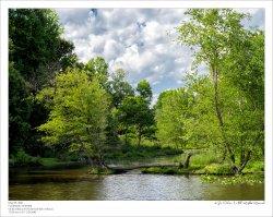 Colson_210505_DSCF0358-Edit-2-FrameShop.jpg
