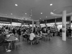 tiongbahru-foodcentre.jpg