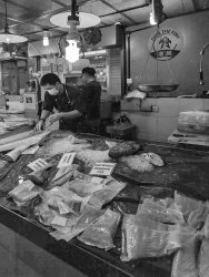 tiongbahru-fishmonger.jpg
