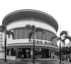 tiongbahru-market.jpg