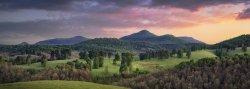 Pinnacle Mountain Dawn.jpg