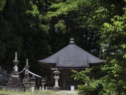 temple in the woods.jpg