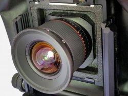 Samyang 24mm f-3.5 tilt-shif lens - Disassembly-00.jpg