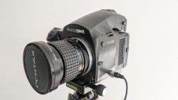 Pentax A 35mm 645  (4 of 4).jpg
