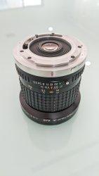 Pentax A 35mm 645  (1 of 4).jpg