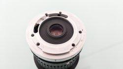 Pentax A 35mm 645  (2 of 4).jpg