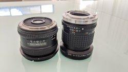 Pentax 35mm (1 of 1).jpg