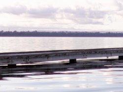 Crawley Boat Shed 35mm 10-123.jpg