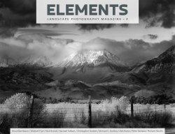 Elements_June2021_cover.jpg