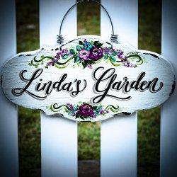 Linda%22s Garden Gate by Leica S May 2021 8x8.jpg