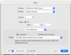 printer_color_matching.png