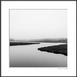 marsh waterway, fog.jpg
