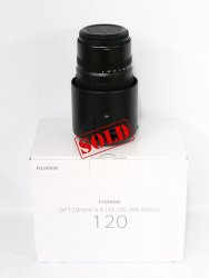 Fuji GF 120mm Macro Lens.jpg