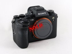 Sony Alpha 1 Digital Camera Body-1.jpg