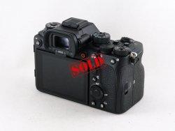 Sony Alpha 1 Digital Camera Body-2.jpg