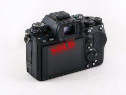 Sony Alpha 1 Digital Camera Body-3.jpg