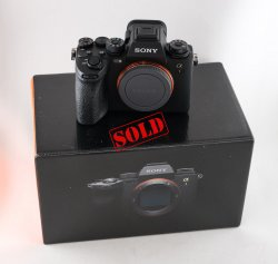 Sony Alpha 1 Digital Camera Body-4.jpg
