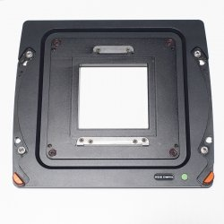 Cambo WDS-611.jpg