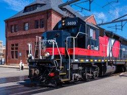 NL Railway_210613_0927_021.jpg