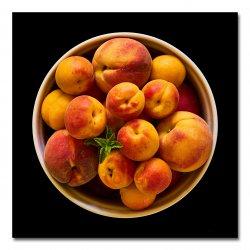 Stone Fruit_2048.jpg