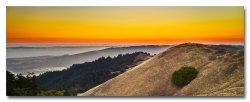 Bolinas Sunset_2048.jpg