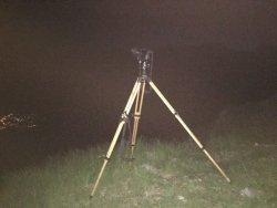 Muottas camera compressed 2021-07-19 22.35.28.jpg