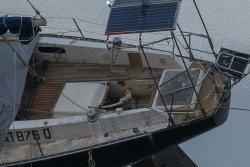 centre-yacht.jpg