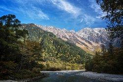 Landscape mountain.jpg