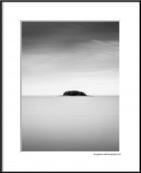 Rolling Island, study 9.jpg