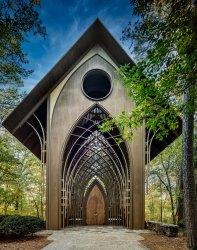 Chapel Small-1.jpg