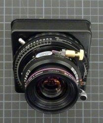 APO-SironarHR_60mm_02.jpg