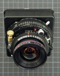 APO-SironarHR_60mm_03.jpg