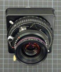 APO-SironarHR_60mm_04.jpg