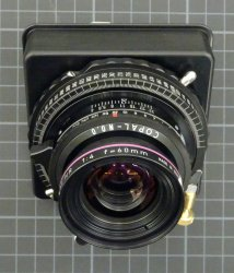APO-SironarHR_60mm_05.jpg