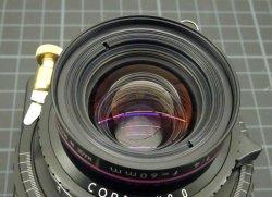 APO-SironarHR_60mm_06.jpg