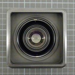 APO-SironarHR_60mm_07.jpg