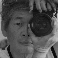 P. Chong