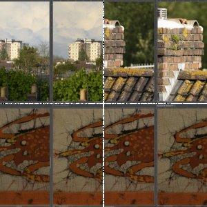Nikon 85mm 1.8s vs Sigma Art 135mm 1.8