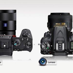 X-Pro2 etc.