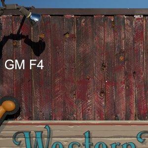 gm f4 740271