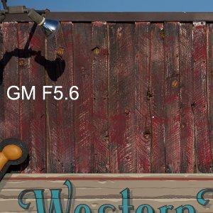 gm f56