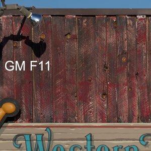 gmf11