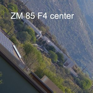 zm f4 center