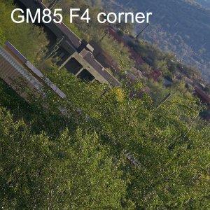 gm f4 339995