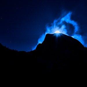 Yosemite Borealis?