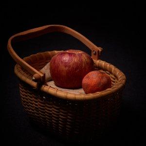 Old Fruit - M10 version