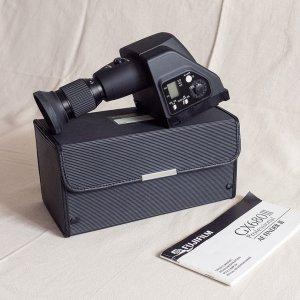 GX680 AE Finder III