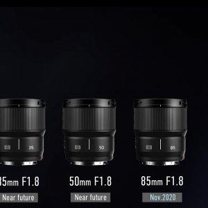 panasonic-l-mount-new-lenses.jpg